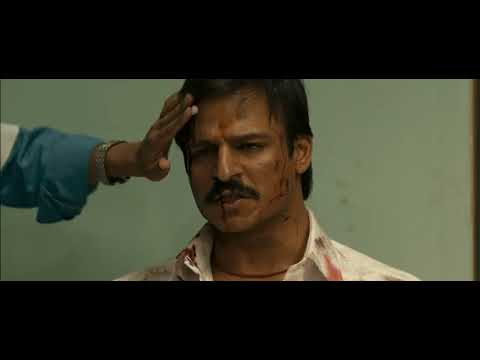 Madaari Hd Full Movie 720p