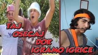 Igrice trke download free