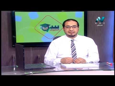 لغة إيطالية 1 ثانوي حلقة ( مراجعة عامة ) أ إسلام مجدي 17-05-2019