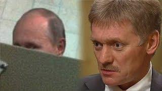 Новые пакости Кремля по старым сартирным технологиям