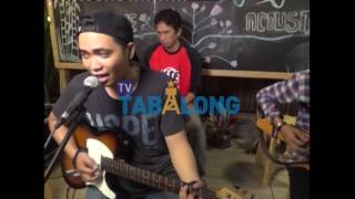 Langit Runtuh Cover By Bella Loves Jenna
