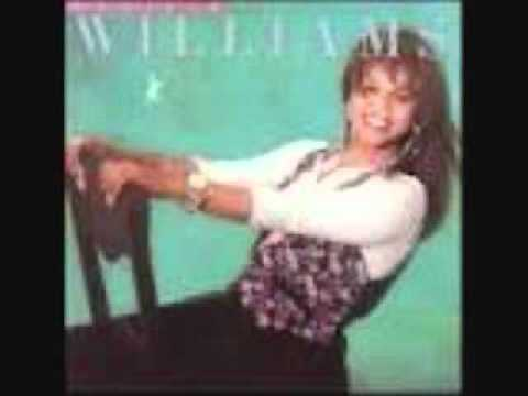 deniece william i give it all to you.wmv