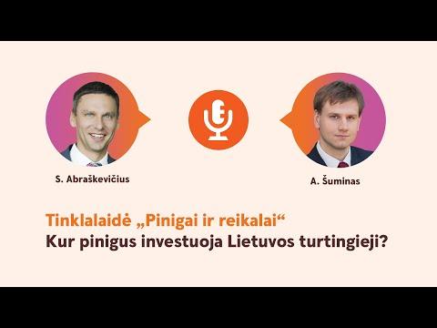 Minion rus užsidirbti pinigų internete