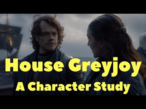 house-greyjoy-a-character-study--livestream-with-the-disputed-lands