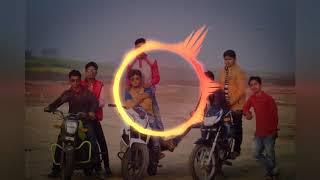 Rang Barse    Mohan Rathor Song    Bset Dj Mix RGS Song