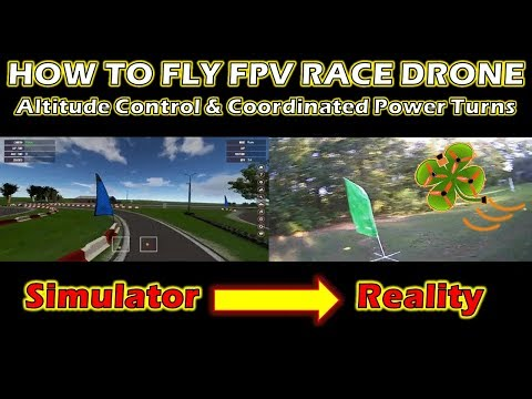 how-to-fly-fpv-race-drone