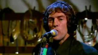 The Verve - Sit And Wonder (live)