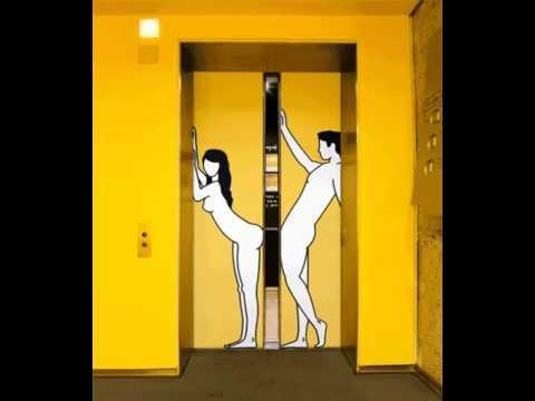 Posizioni del sesso scaricare