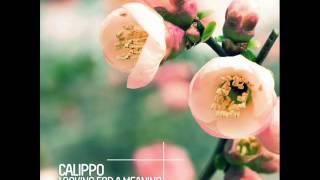 Calippo   10 Words (Original Mix)