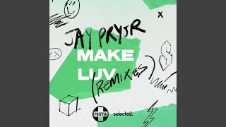 Make Luv (Illyus & Barrientos Remix)