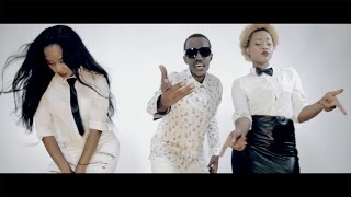 Ntari Umuntu By Emmy (Official Video)