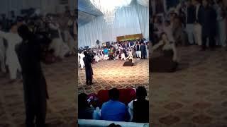 Mehak Malik |hy ni tera koka koka| new dance 2019