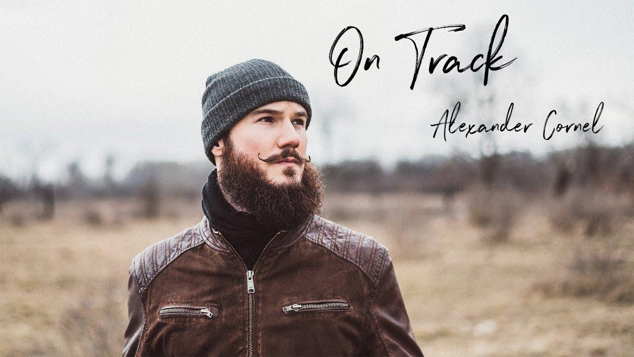 Alexander Cornel – On Track