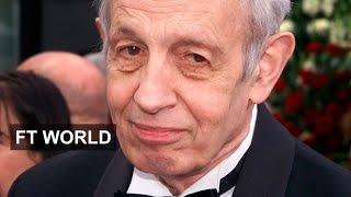How Nash Equilibrium Changed Economics | FT World