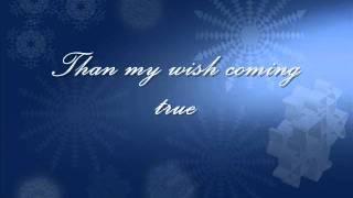 Jose Mari Chan - A Perfect Christmas With Lyrics