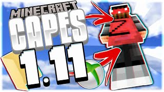 how to get capes in minecraft bedrock edition - Video hài