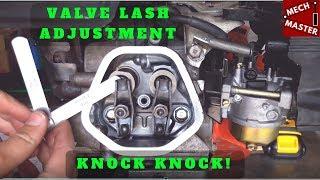 6m70 engine valve clearance - मुफ्त ऑनलाइन