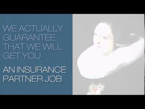 mp4 Insurance Broker Jobs Edmonton, download Insurance Broker Jobs Edmonton video klip Insurance Broker Jobs Edmonton