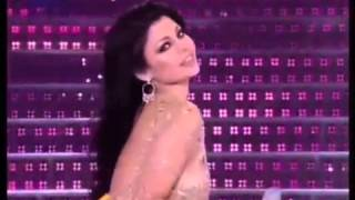 Отличный  арабский клип
