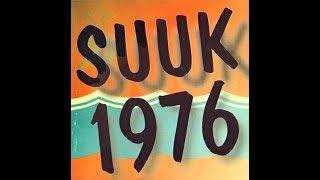 Suuk - 1976 (FULL ALBUM, psychedelic rock / prog, Estonia, USSR, 1976)