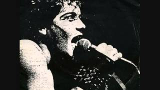 Adam and the Ants - Fall In