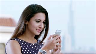 Zaroori Tha - Rahat Fatay Ali Khan (New Song Back To Love)