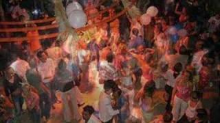 Dj Arma -  2008 Melodi Disco Blow disco Kop Kop