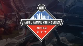 Halo 5 - First Time Entering a GameBattles FFA Tournament