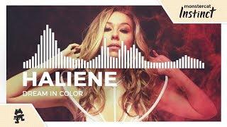 HALIENE - Dream In Color [Monstercat Release]