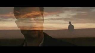 James Blunt - Same Mistake
