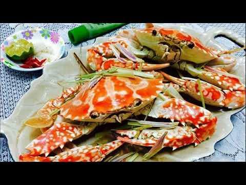 Nhà hàng hải sản đà nẵng | Nhà hàng Bé Biển
