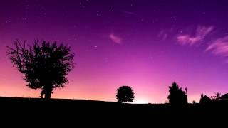 Космическое расслабление, Музыка для Расслабления, Музыка Релаксация