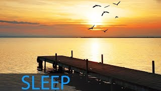 8 Hour Deep Sleep Music, Relaxing Sleep Music, Sleeping Music, Calm Music, Delta Waves, Sleep, ☯1912