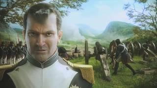Empire Total War + Napoleon Total War 2557