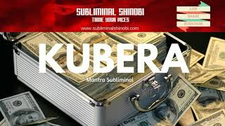 Download KUBERA MANTRA SUBLIMINAL - BECOME A BILLIONAIRE ☆EXTREMELY