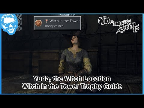 Demon's Souls - How to Get Firestorm | Game Rant
