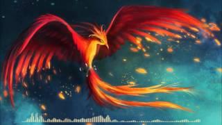 Nightcore - The Phoenix (1 Hour Mix)