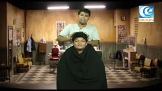 Barber Shop Comedies  I Dubakkur Makkan