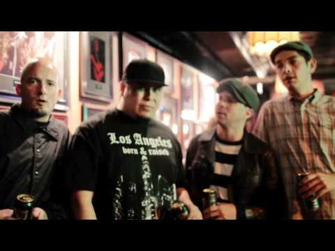 The Aggrolites - Complicated Girl