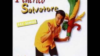 """Video thumbnail of """"Federico Salvatore - 05 - Gli Squallor"""""""
