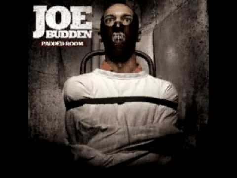 *New* Joe Budden - Under the Sun