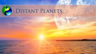 Relaxing Music: Ambient Music; New Age Music; Music for relaxation; Instrumental Music  🌅558
