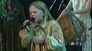Kelly Family: Tough Road 1994: An Angel