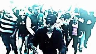 Driicky Graham - Snapbacks & Tattoos (Official Music Video) + lyrics in description