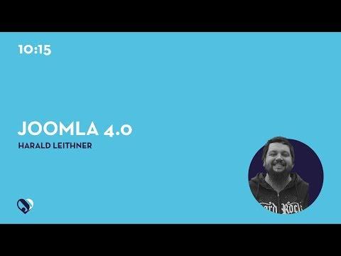 JD19DE - Joomla 4.0