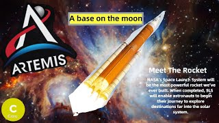 How Nasa will start interstellar space exploration