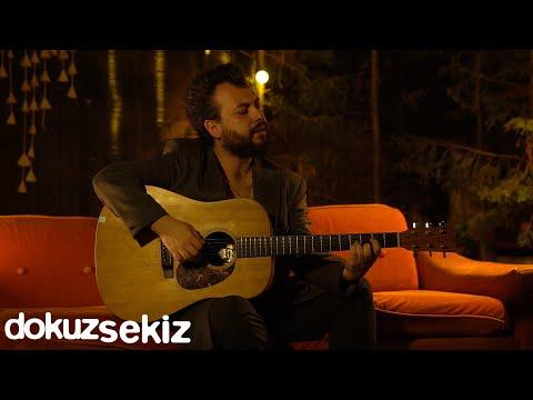 Cihan Mürtezaoğlu - Yüzü Roman (Official Video) Sözleri