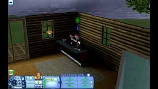 How to get famous fast in sims 3