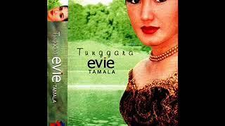 [FULL ALBUM] Evie Tamala - Tunggara [2001]
