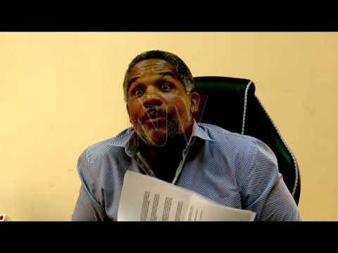 NCS, UOC rubbish Muhangi's concerns on Olympics qualification